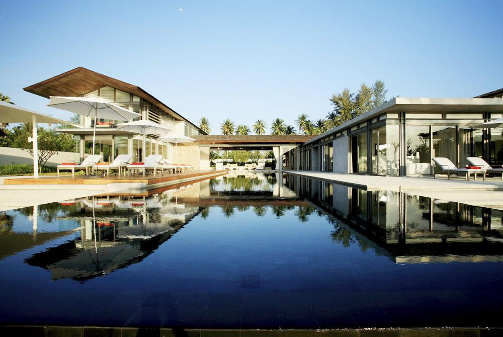 Sava Villa 5 - image gallery 2