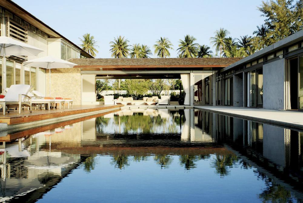 Sava Villa 5 - image gallery 8