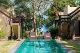 Tanamera Poolside Villa 6
