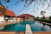 Thaitanium Villa
