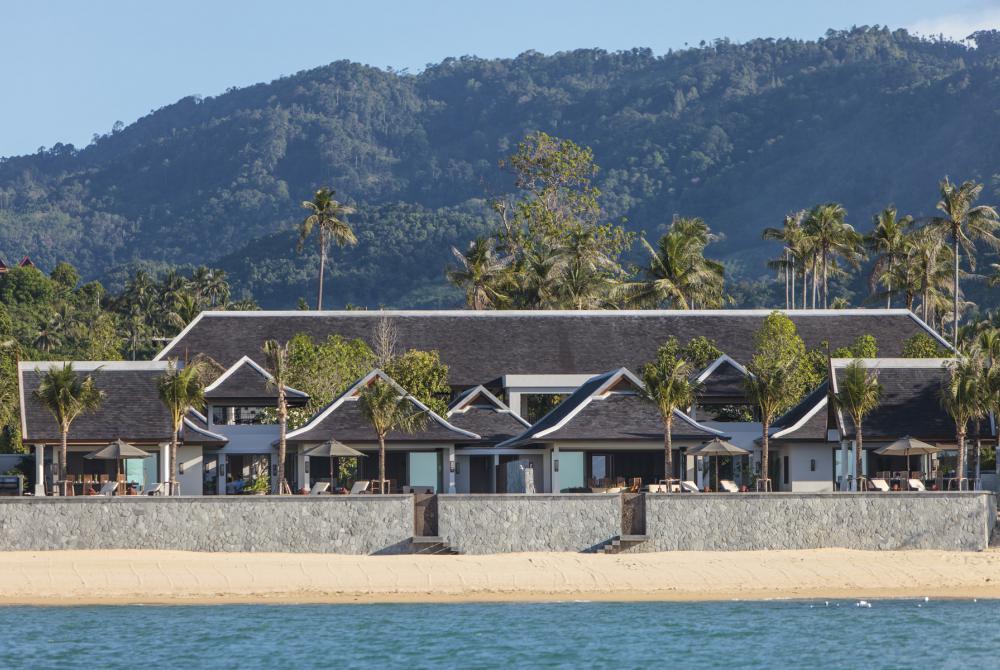 Villa Wayu - image gallery 1