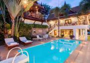 Villa Baan Yin Dee