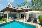 Pimannburi Villa 6