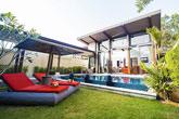 Villa Prai Panah