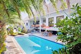 Royale Grand Villa - Pattaya villa