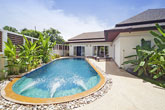 Villa Wanlay One