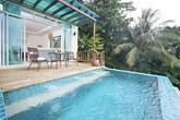 Karon Hill Villa 21