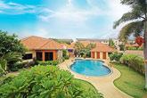 Khao Noi Garden Villa - Pattaya villa