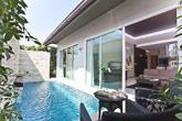 Villa Elysia No. B01