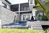 Thaimond Villa 2