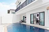 Thaimond Villa 3